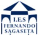 Centro Público Barranco Balos de Cruce de Sardina