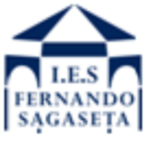 Colegio Barranco Balos