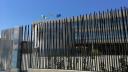 Centro Público Josefina De La Torre de Cruce de Sardina