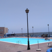 Colegio La Cerruda