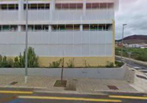 Colegio El Tablero