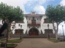 Centro Público Villa De Firgas de Firgas