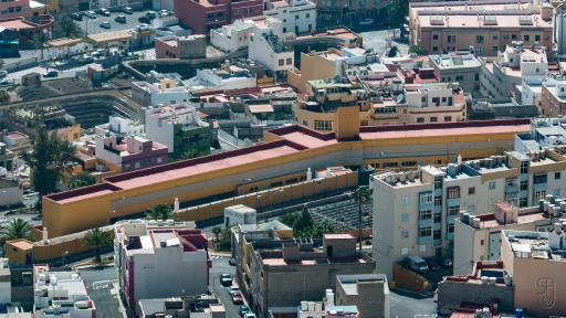 Colegio Alcalde Diego Trujillo Rodríguez