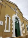 Centro Público Fernando Guanarteme de Gáldar