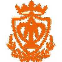 Colegio Fuerteventura Sur