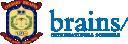 Centro Privado Brains International School de La Pardilla