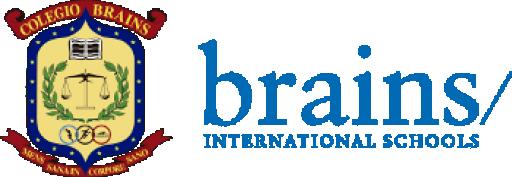 Instituto Brains International School