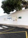 Centro Público Lajares de