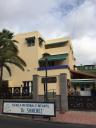 Centro Privado Escuela Maternal E Infantil Dr. Sánchez de Las Palmas De Gran Canaria