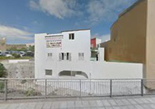 Escuela Infantil Nuestra Señora De La Victoria