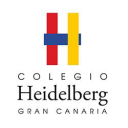 Centro Privado Heidelberg de Las Palmas De Gran Canaria