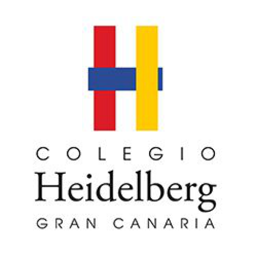 Colegio Heidelberg