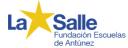 Centro Concertado La Salle Antúnez de Las Palmas De Gran Canaria