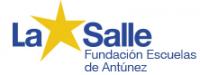 Colegio La Salle Antúnez