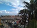 Centro Concertado Marpe Altavista de Las Palmas De Gran Canaria