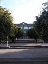 Centro Concertado Sagrada Familia de
