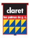 Centro Privado San Antonio María Claret de