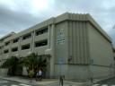 Centro Concertado San Ignacio De Loyola de