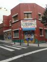 Centro Concertado San Martín De Porres de