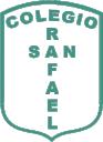 Centro Concertado San Rafael de Las Palmas De Gran Canaria