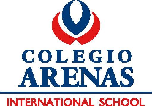 Colegio Arenas