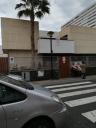 Centro Concertado Marpe-ciudad Jardín de Las Palmas De Gran Canaria