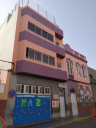 Centro Concertado Tauro de Las Palmas De Gran Canaria