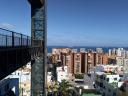 Centro Público Alcorac Henríquez de Las Palmas De Gran Canaria