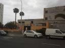 Centro Público Federico García Lorca de Las Palmas De Gran Canaria