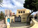 Centro Público Isabel La Católica de Las Palmas De Gran Canaria