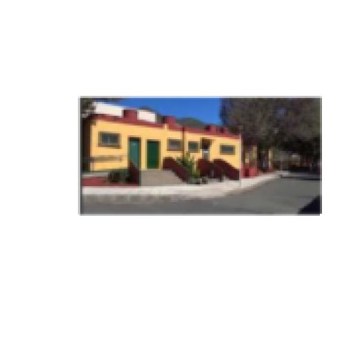 Colegio Las Torres