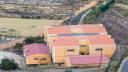 Centro Público León de Las Palmas De Gran Canaria