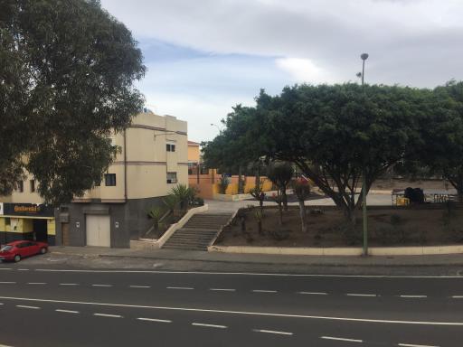 Colegio Los Tarahales