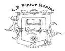 Centro Público Pintor Néstor de