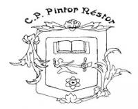 Colegio Pintor Néstor