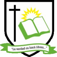 Colegio Siete Palmas
