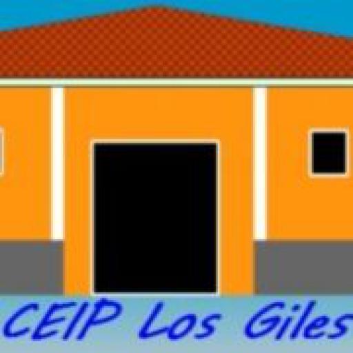 Colegio Gutiérrez Rubalcava