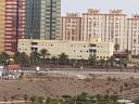 Centro Público Alonso Quesada de Las Palmas De Gran Canaria