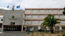 Centro Público Isabel De España de Las Palmas De Gran Canaria