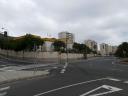 Centro Público Islas Canarias de Las Palmas De Gran Canaria