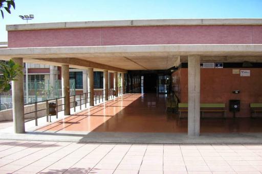 Instituto La Minilla