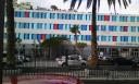 Centro Público Pérez Galdós de