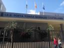 Centro Público Poeta Tomás Morales Castellano de Las Palmas De Gran Canaria