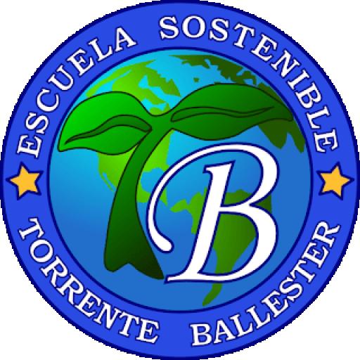 Colegio Torrente Ballester