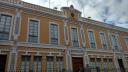 Centro Público Politécnico Las Palmas de