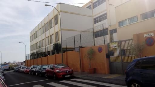 Instituto Schamann