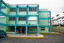 Centro Público Siete Palmas de