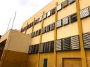 Centro Público Simón Pérez de