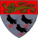 Centro Privado Canterbury School de