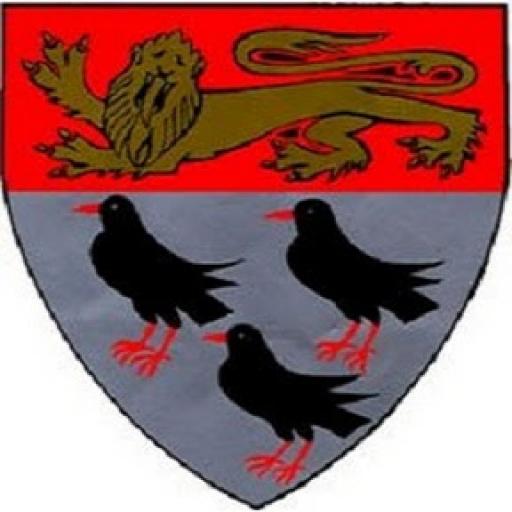 Colegio Canterbury School